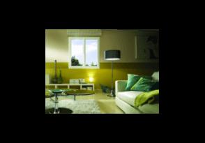 Fenêtres et portes-fenêtres PVC PREMIUM