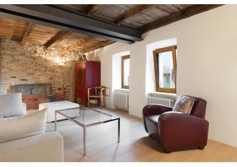 fen tres sur mesure alu pvc bois et mixtes cas o. Black Bedroom Furniture Sets. Home Design Ideas