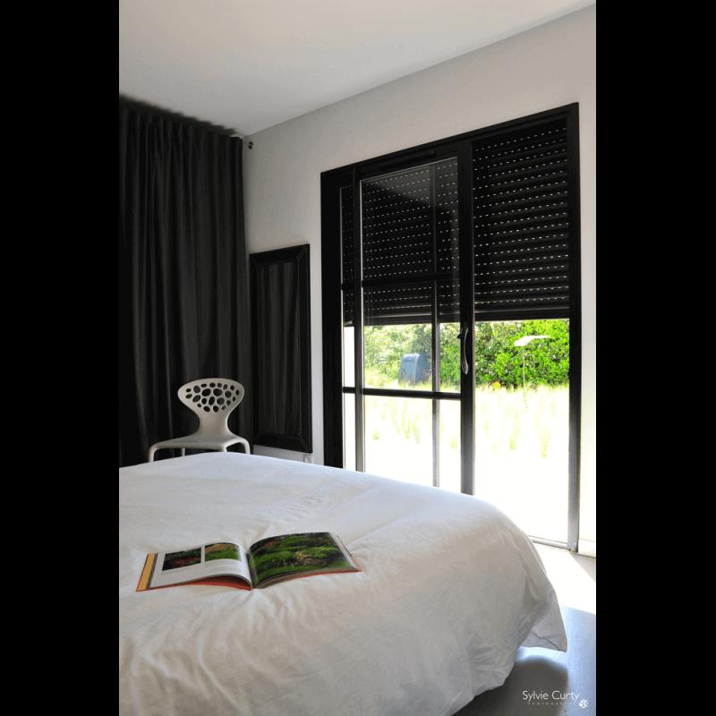 volet roulant transparent volet roulant transparent with volet roulant transparent excellent. Black Bedroom Furniture Sets. Home Design Ideas