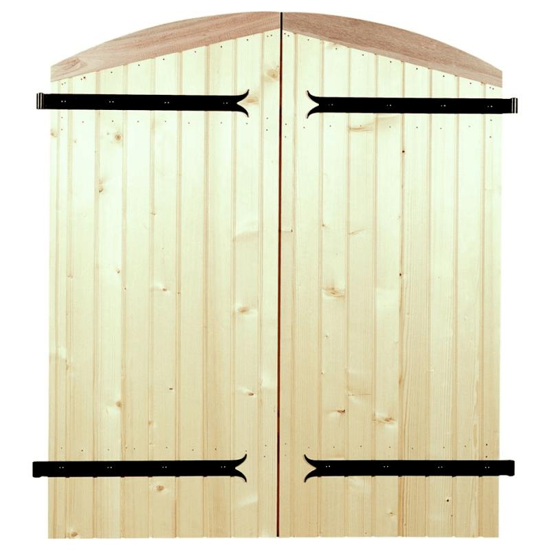 volet battant bois cl s bois cas o. Black Bedroom Furniture Sets. Home Design Ideas