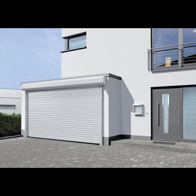 Www Caseo Maison Com Porte De Garage Blitz Blog - Porte garage double