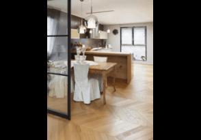 parquet massif traditionnel paisseur 14 ou 21 mm. Black Bedroom Furniture Sets. Home Design Ideas