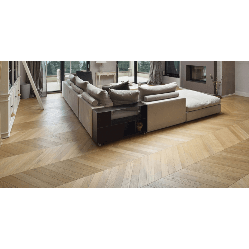 parquet massif point de hongrie paisseur 14 ou 21 mm. Black Bedroom Furniture Sets. Home Design Ideas
