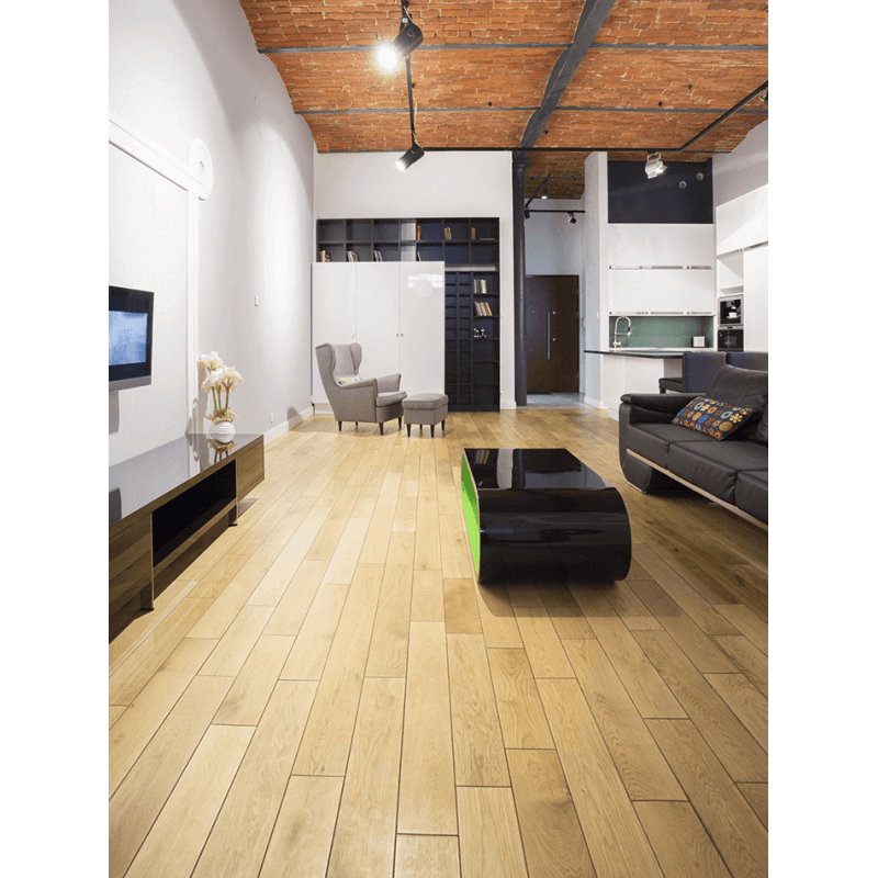 parquet massif traditionnel paisseur 14 ou 21 mm. Black Bedroom Furniture Sets. Home Design Ideas