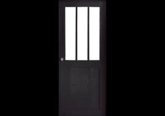 portes int rieures battantes et coulissantes cas o. Black Bedroom Furniture Sets. Home Design Ideas
