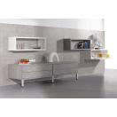 Rangement de salon / meuble sur-mesure