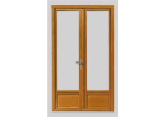 Portes Fenêtres Aluminium Pvc Bois Et Mixtes Caséo