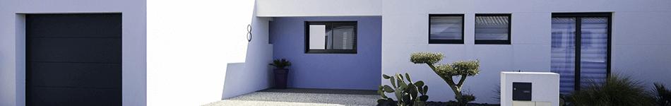 fen tres portes fen tres et baies vitr es coulissantes cas o. Black Bedroom Furniture Sets. Home Design Ideas