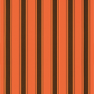Rayures marron orange