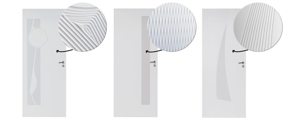 modeles-relief-porte-interieure.jpg