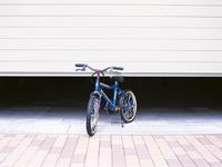 Porte de garage personnalis e for Arret voiture garage