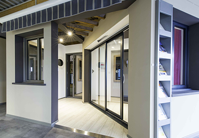 magasin de menuiseries et cuisines cas o la rochelle p rigny cas o. Black Bedroom Furniture Sets. Home Design Ideas