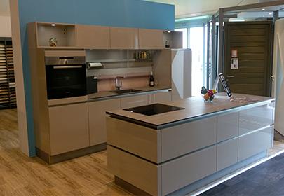 magasin de menuiseries et cuisines cas o amiens camon cas o. Black Bedroom Furniture Sets. Home Design Ideas