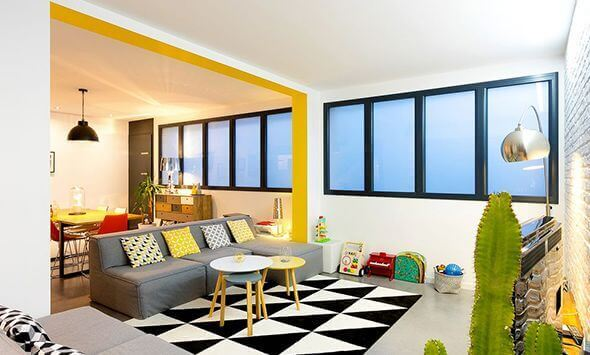 magasin de menuiseries et cuisines cas o pontch teau cas o. Black Bedroom Furniture Sets. Home Design Ideas