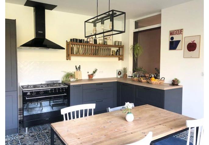renovation-cuisine-bondues