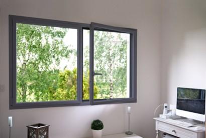 changer ses fen tres bien les choisir. Black Bedroom Furniture Sets. Home Design Ideas